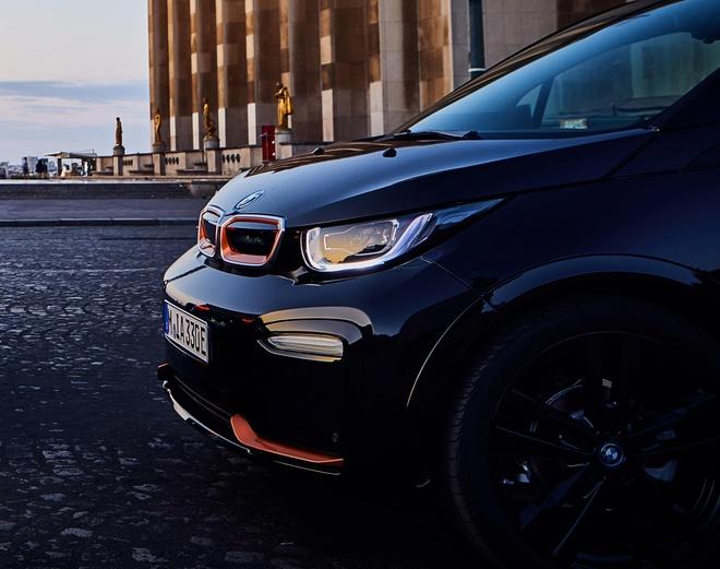 BMW ra ban dac biet i3 va i8 anh 2
