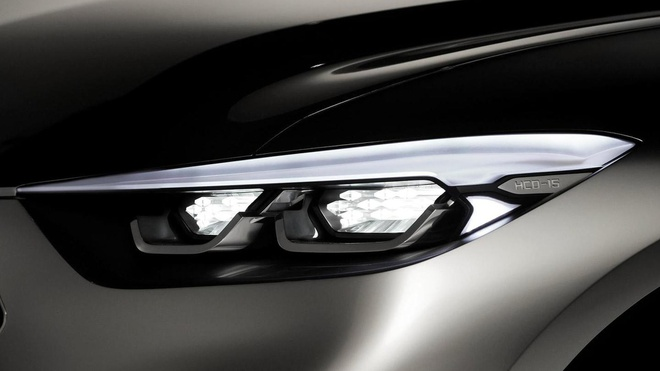Hyundai dau tu 410 trieu USD san xuat ban tai Santa Cruz tai My hinh anh 6