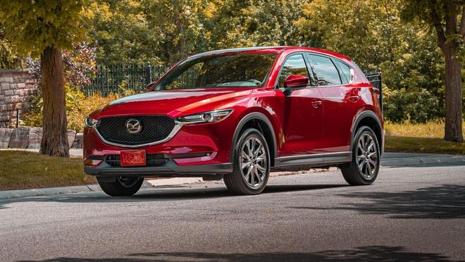 Danh gia Mazda CX-5 2020 - hoi chat choi, nhieu tinh nang, gia hop ly hinh anh 2 2020_mazda_cx_5_signature_1573658858.jpg