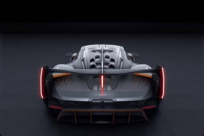 Gia 4 trieu USD, sieu xe McLaren BC-03 don gian la sieu dat hinh anh 2 666133.jpg