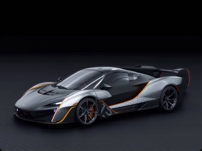 Gia 4 trieu USD, sieu xe McLaren BC-03 don gian la sieu dat hinh anh 1 McLaren_BC03_MSO_1.jpg