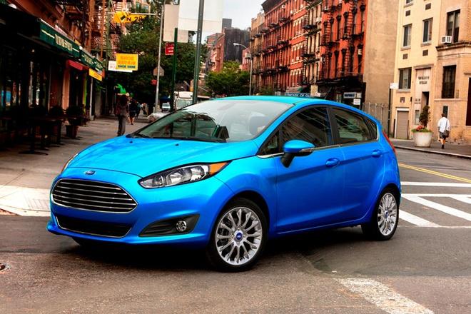 Hop so loi khien Ford phai boi thuong hon 100 trieu USD hinh anh 2 671155.jpg