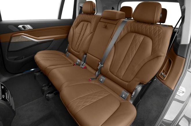 Danh gia BMW X7 2020 – dung chat SUV hang sang nuoc Duc hinh anh 15 2020_BMW_X7_7_.jpeg