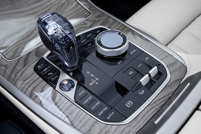 Danh gia BMW X7 2020 – dung chat SUV hang sang nuoc Duc hinh anh 21 2020_bmw_x7_15.jpg