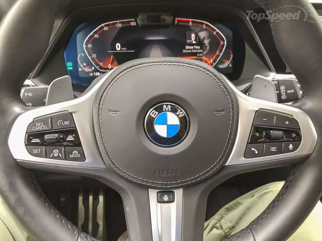 Danh gia BMW X7 2020 – dung chat SUV hang sang nuoc Duc hinh anh 32 bmw_x7_driven_62_1600x0.jpg