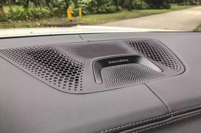 Danh gia BMW X7 2020 – dung chat SUV hang sang nuoc Duc hinh anh 24 bmw_x7_driven_73_1600x0_1.jpg