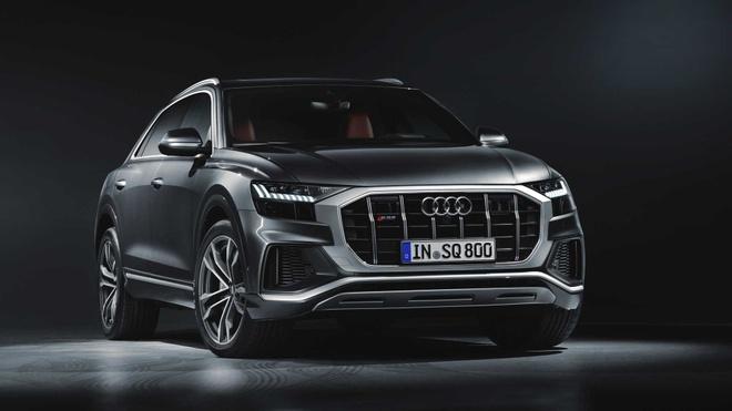 Audi SQ8 2020 chat the thao, gia tu 89.000 USD hinh anh 9 31e20089_2020_audi_sq8_iaa_livepics_23.jpg