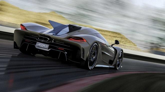 Sieu xe Koenigsegg Jesko Absolut co the dat toc do 532 km/h hinh anh 2 koenigsegg_jesko_absolut_1.jpg