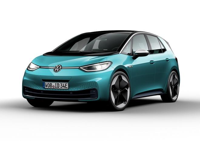 Volkswagen phat trien he dieu hanh oto giup giam tai nan giao thong hinh anh 1 vw_software_end_crashes_2050_1.jpg