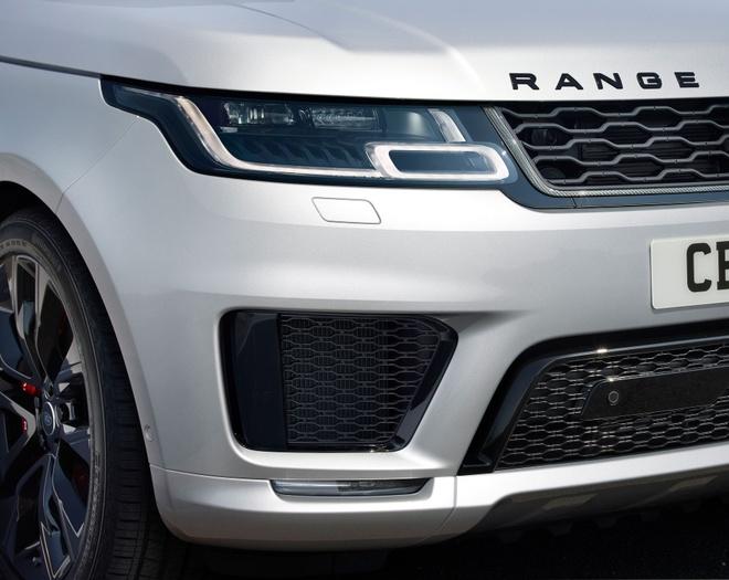 Range Rover Sport 2021 them nhieu nang cap quan trong anh 7