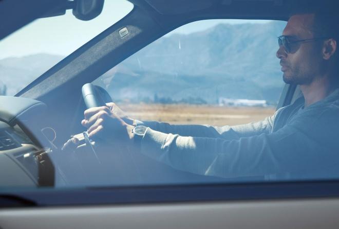 Range Rover Sport 2021 them nhieu nang cap quan trong anh 25