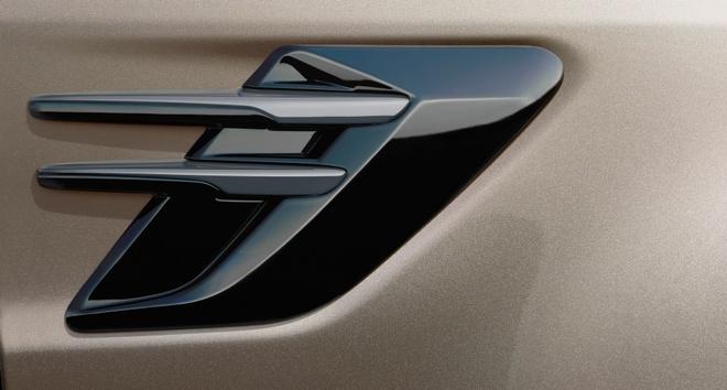 Range Rover Sport 2021 them nhieu nang cap quan trong anh 8