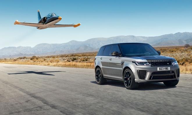 Range Rover Sport 2021 them nhieu nang cap quan trong anh 18