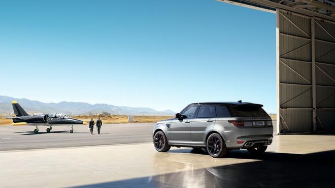 Range Rover Sport 2021 them nhieu nang cap quan trong anh 19