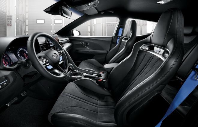 Hyundai Veloster N 2021 ban tai My trong thang 10 anh 3