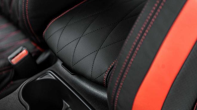 Kahn Design ra mat ban do Mercedes-Benz X-Class anh 15