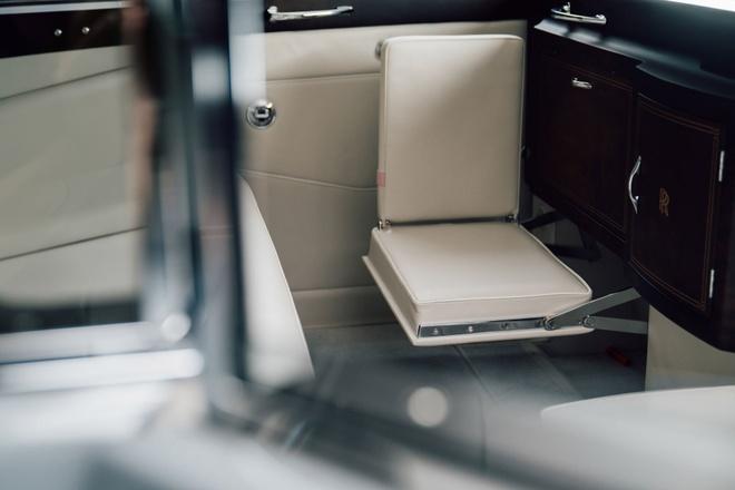 Rolls-Royce chay dien gia tu 463.000 USD anh 12