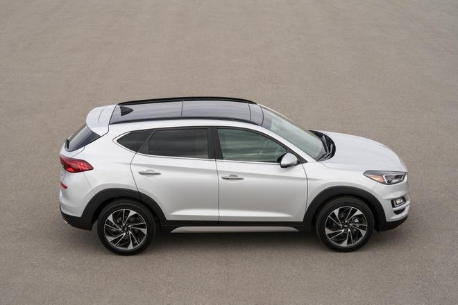 190.000 xe Hyundai va Kia loi phanh ABS anh 1
