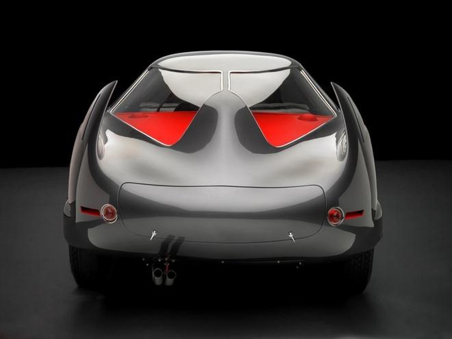 concept xe co tri gia hang trieu USD anh 11