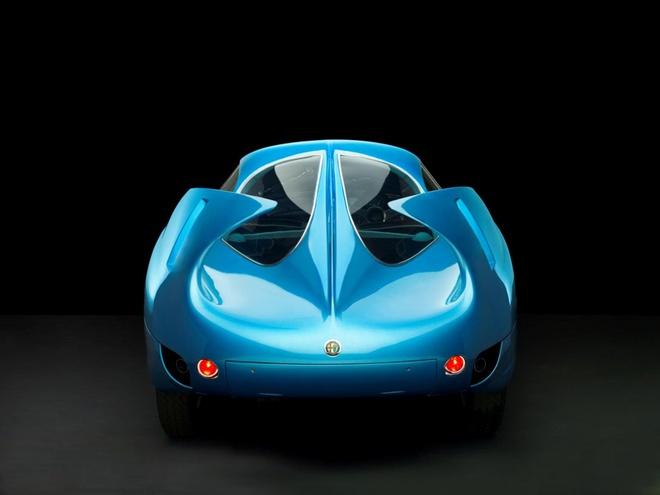 concept xe co tri gia hang trieu USD anh 13