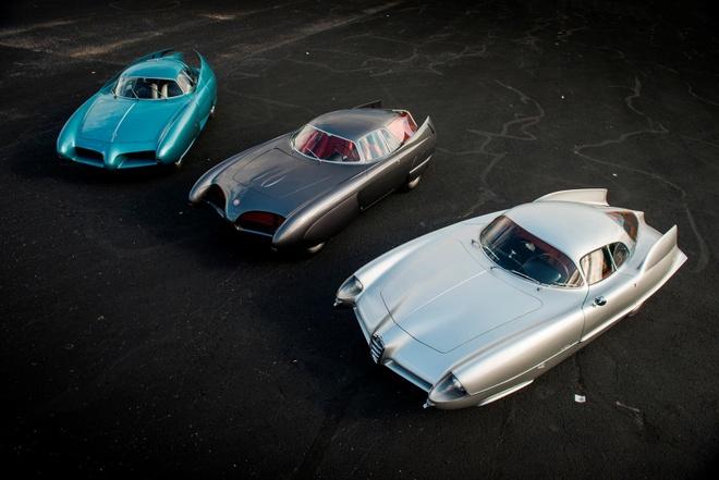 concept xe co tri gia hang trieu USD anh 3