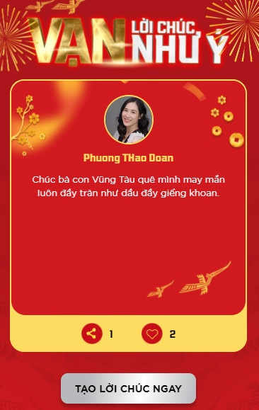 Bia Viet anh 4