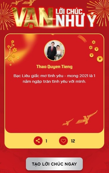 Bia Viet anh 3
