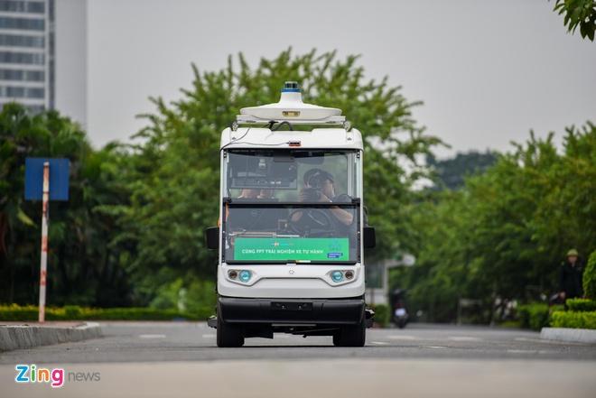 700 lanh dao doanh nghiep tham gia thao luan tai FPT Techday 2019 hinh anh 2