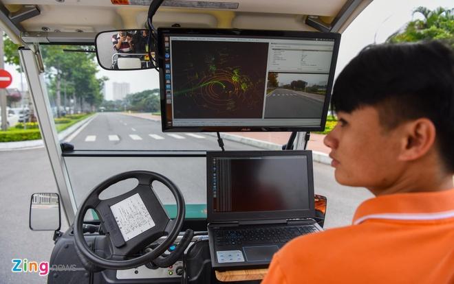 700 lanh dao doanh nghiep tham gia thao luan tai FPT Techday 2019 hinh anh 5