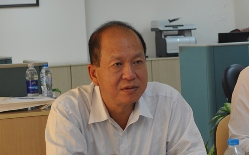 Sep Formosa: 'Chung toi chi muon yen on lam an' hinh anh