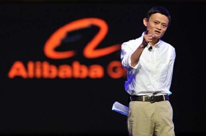 22 thong tin thu vi xung quanh vu IPO cua Alibaba hinh anh 1