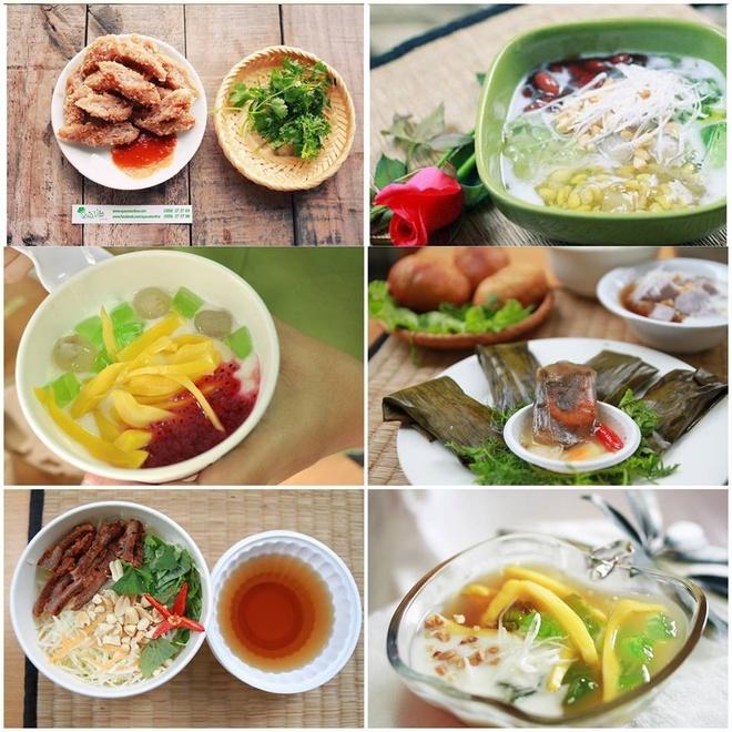 Ban qua vat online, IT 8X chinh phuc 15.000 thuc khach hinh anh 2