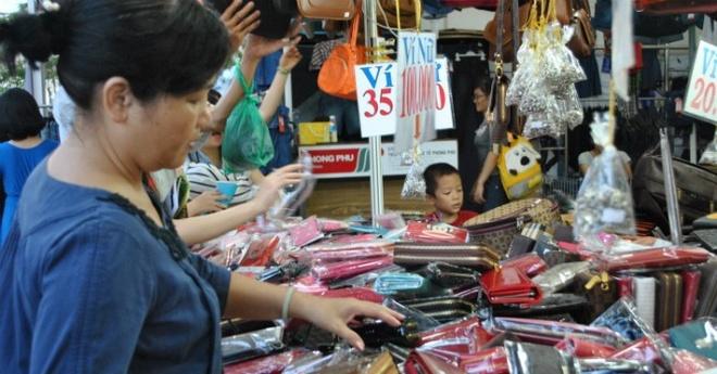 - Zing vn Nhái Chủ Quốc Kinh Giả Hàng Trung Đến Yếu Từ Doanh