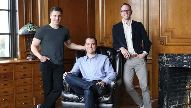 10 startup gia tri nhat the gioi hinh anh