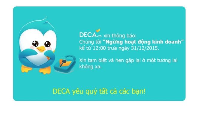 Thuong mai dien tu 2016 se them nhieu 'bai binh' hinh anh