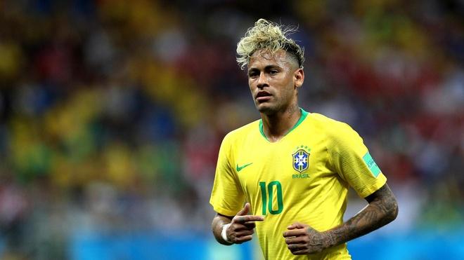 Neymar - hanh trinh sa nga cua mot thien tai hinh anh 1