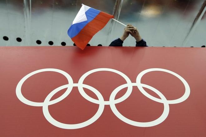 The thao Nga bi cam tham du World Cup, Olympic hinh anh 1 800.jpeg