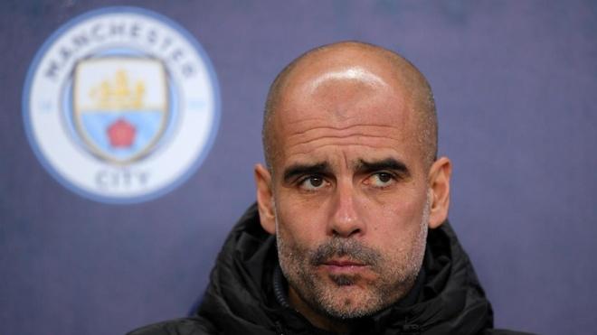 PSG dua ra de nghi khung cho Pep Guardiola hinh anh 1 pep2.jpg