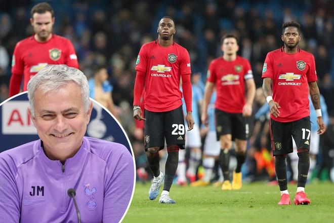 HLV Mourinho choc gian co dong vien MU hinh anh 1 SPORT_PREVIEW_Mourinho_United.jpg