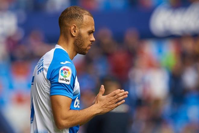 Barca chi 20 trieu euro mua tien dao thay Suarez va Dembele hinh anh 1 barca.jpg