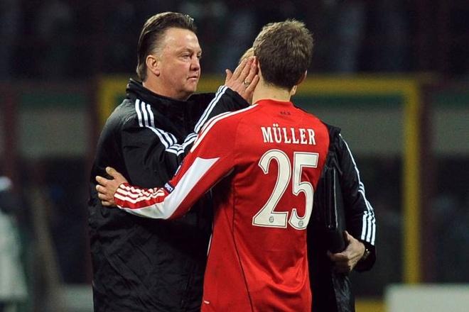 Muller tiet lo ly do den MU bat thanh hinh anh 1 vangl.jpg