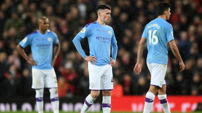 Mat trai Man City va loi bao chua cua Guardiola hinh anh 1 manchester_city.jpg