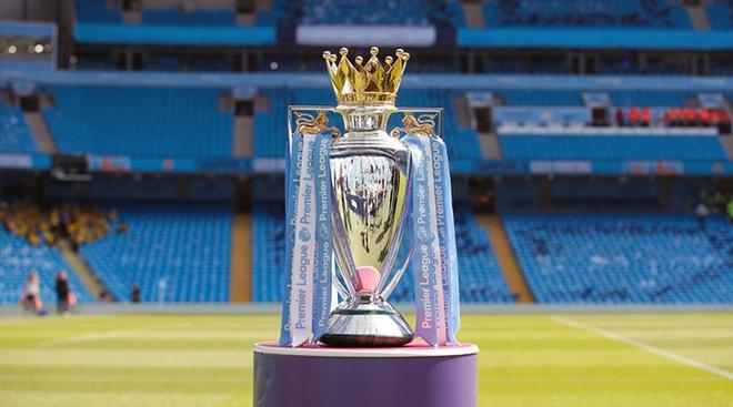 Premier League co the thiet hai 830 trieu euro hinh anh 1 premier_league_stream_vpn.jpg
