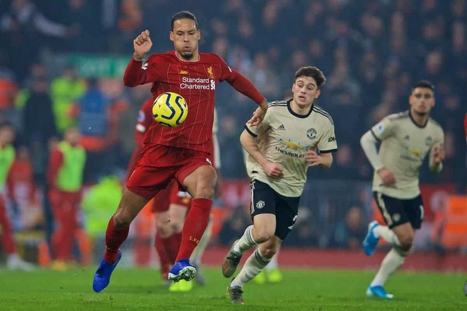 Ly do MU ung ho Liverpool vo dich Premier League hinh anh 1 P2020_01_19_201_Liverpool_Man_Utd.jpg