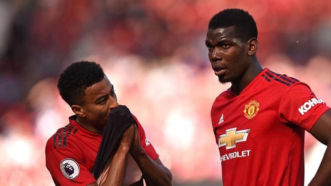 Premier League muốn cầu thủ giảm lương