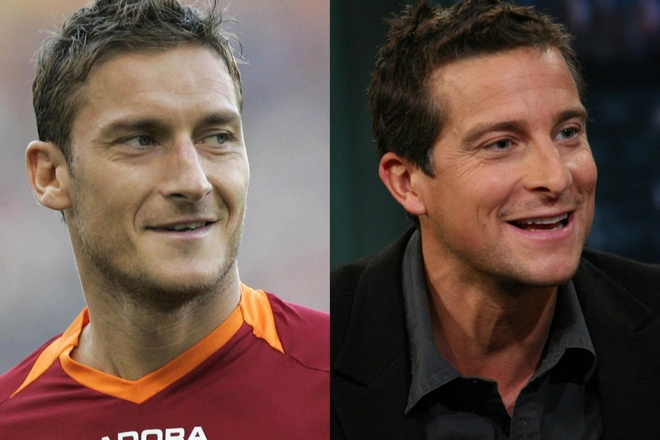 Totti anh 1