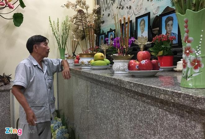 Truoc gio tu tu Nguyen Hai Duong tra gia hinh anh