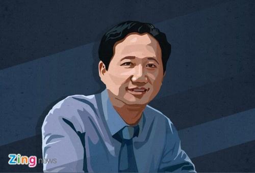 Trinh Xuan Thanh co them luat su bao chua thu 4 hinh anh