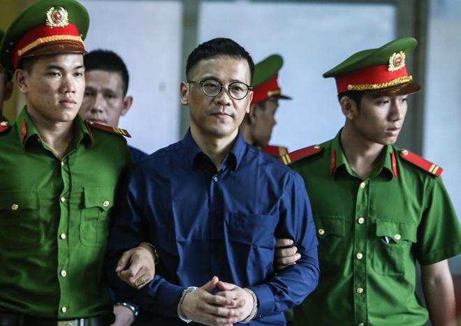 Sep VNCB co khai nghin ty lai ngoai tra cho ong Tran Quy Thanh hinh anh
