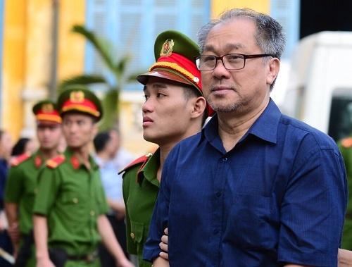 Dai an Pham Cong Danh: 4.500 ty VNCB tang von bat thanh dang o dau? hinh anh